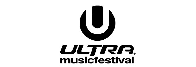 Ultra Music Festival Concludes Incredible Sixteenth Year