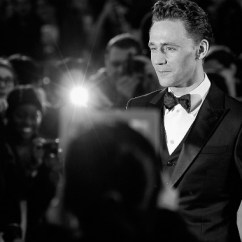 Paramount Sofa Refurbish Leather Cushions Mgm, Paramount, Want Tom Hiddleston As Ben-hur In 2016 ...