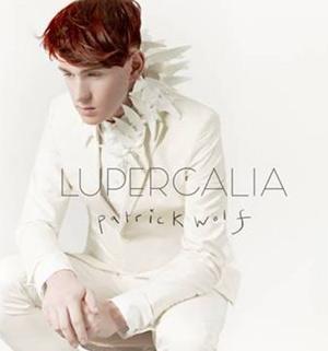 Patrick Wolf - LUPERCALIA