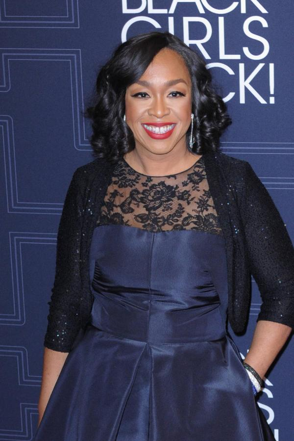 Shonda Rhimes Dismisses Petition Calling Jesse Williams Kicked 'grey' Anatomy