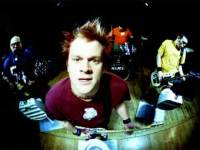 Bowling For Soup | Powerpopaholic