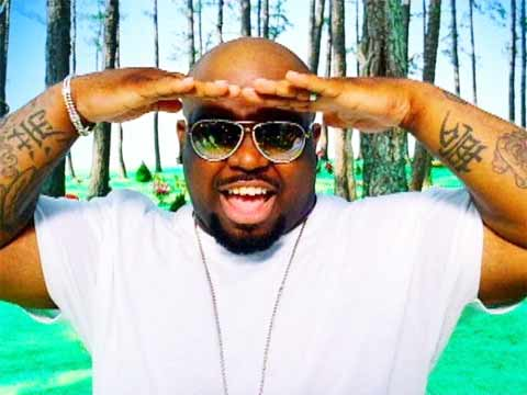 https://i0.wp.com/images.contactmusic.com/videoimages/sbmg/cee-lo-green-gettin-grown.jpg