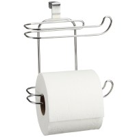 Classico Over the Tank Bath Tissue Holder | The Container ...