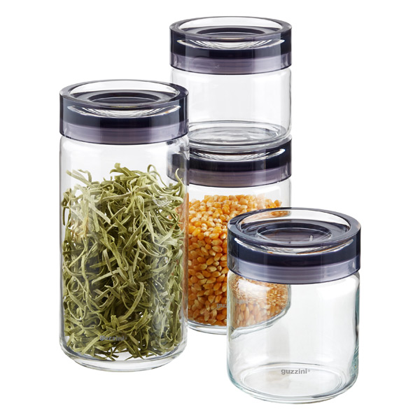 Image Result For Food Storage Food Containers Airtight Storage The