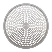 Good Grips Shower Stall Drain Protector | The Container Store