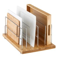 Cabinet Organizers | The Container Store