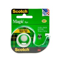 3m Scotch Tape   The Container Store