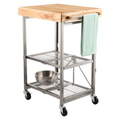 Kitchen Carts Utensil Drawer Organizer Cart Origami The Container Store Q A
