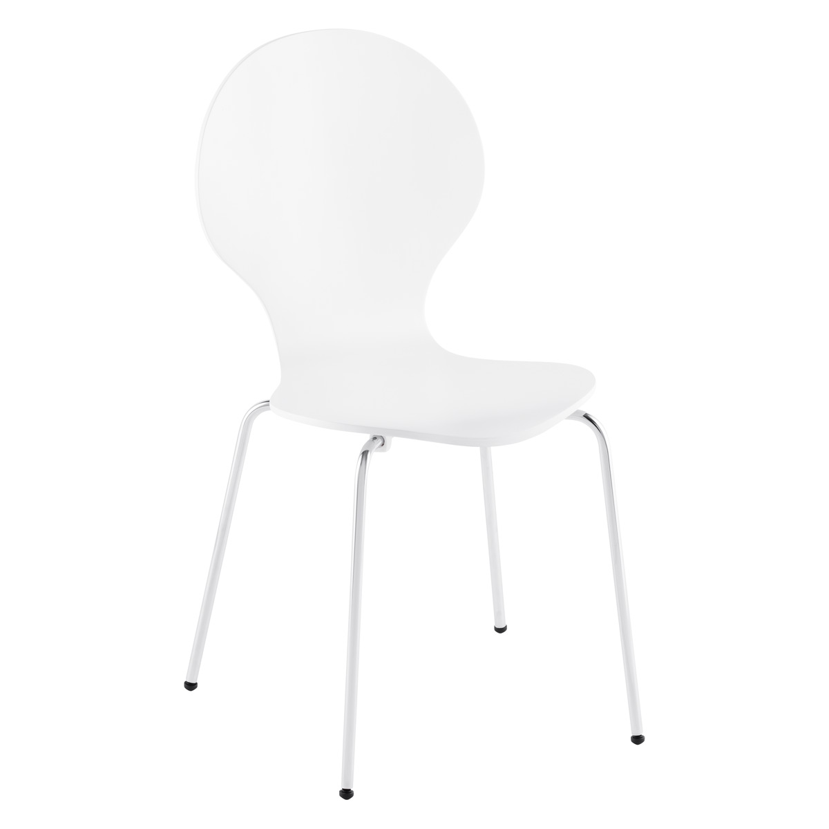 container store chair beds white marcus the