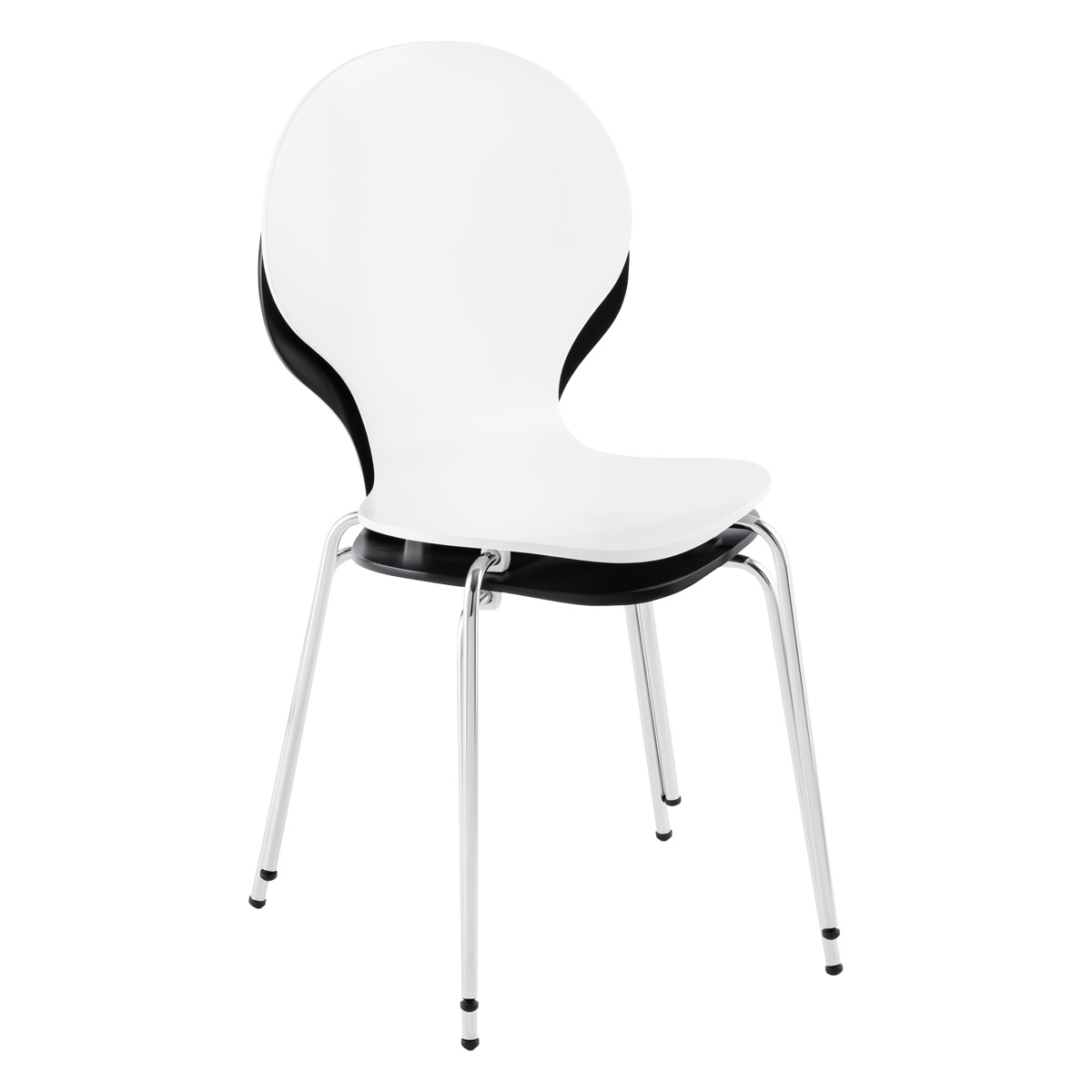 container store chair how to upholster a dining room white marcus the