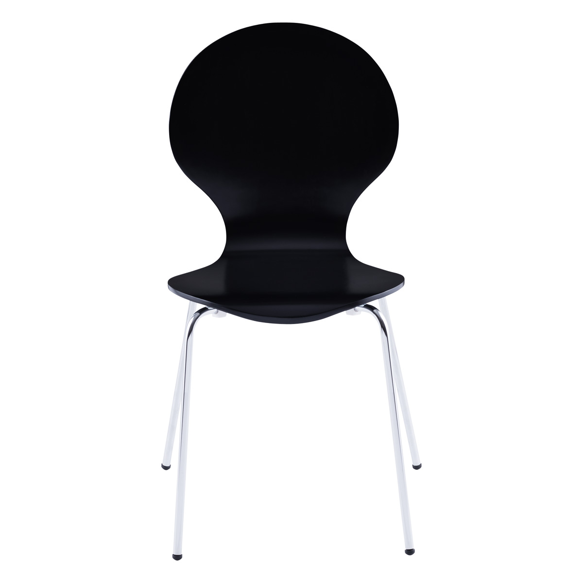 container store chair target mat black marcus the