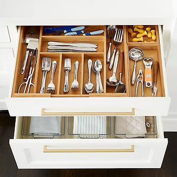 kitchen organizer decorations ideas storage organization pantry organizers drawer