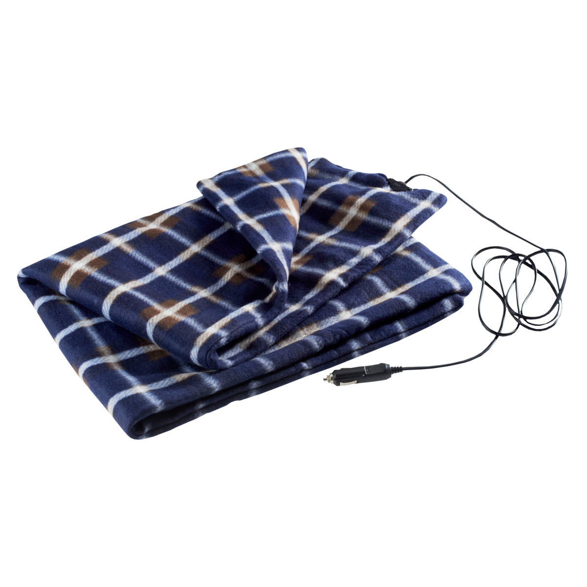 Travel Electric Blanket Container Store