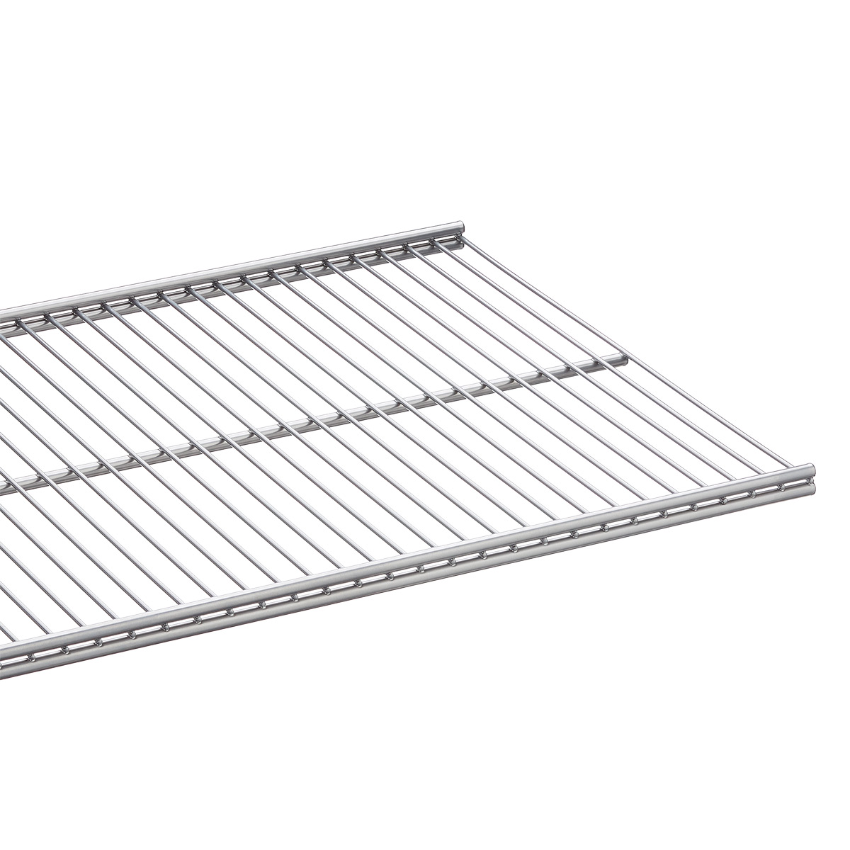 wall mounted wire shelving the