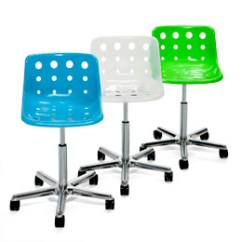 Office Chair Customer Reviews Kitchen Counter Chairs Democlient Polo Desk Product