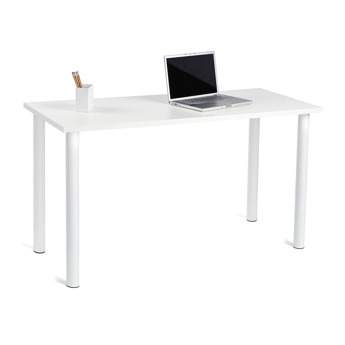 Custom Desk  Design Your Own Customized Desk  The Container Store