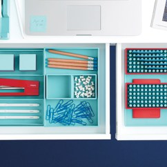 Kitchen Drawer Liners Amazing Gadgets Desk Organization Tips – Ideas & ...