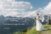 Glckwnsche zur Hochzeit