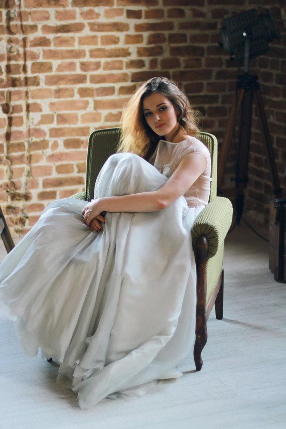 Brautkleid Kaufen 10 Tipps & Do's Und Don'ts