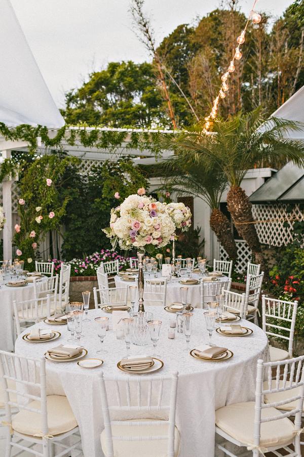 Hochzeit im Garten  ExpertenTipps