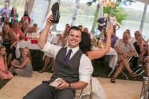 Hochzeitsspiele fr Brautpaar und Gste