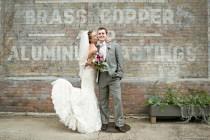 Hochzeitssprche  Sprche zur Hochzeit