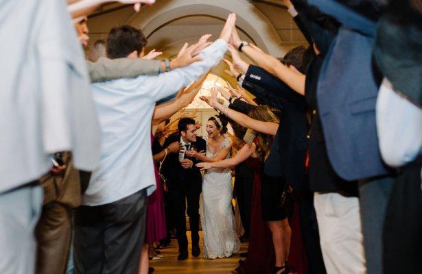 Tanzspiele  10 Ideen fr die Hochzeit