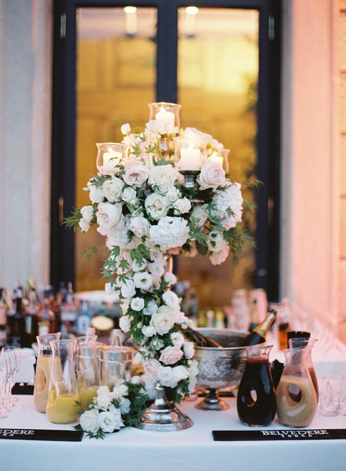 Fragen Hochzeitslocation Besichtigung