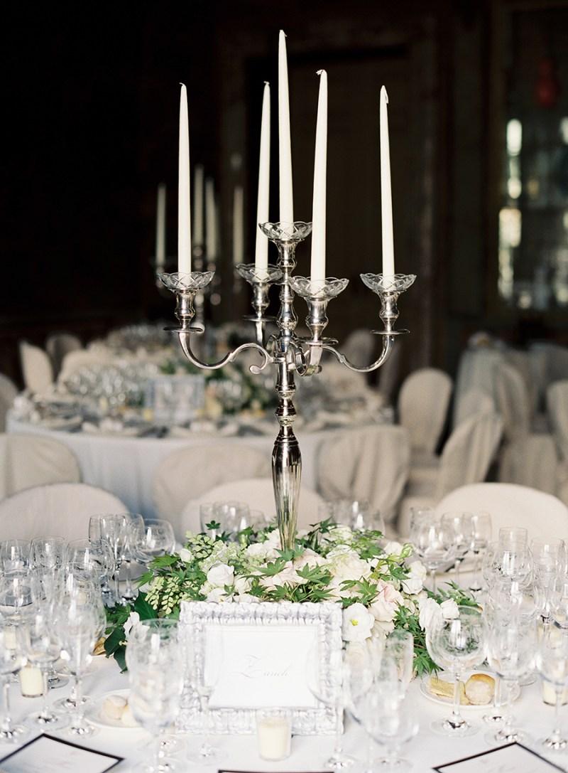 Tischdeko Hochzeit Runder Tisch tischdeko gr ner apfel