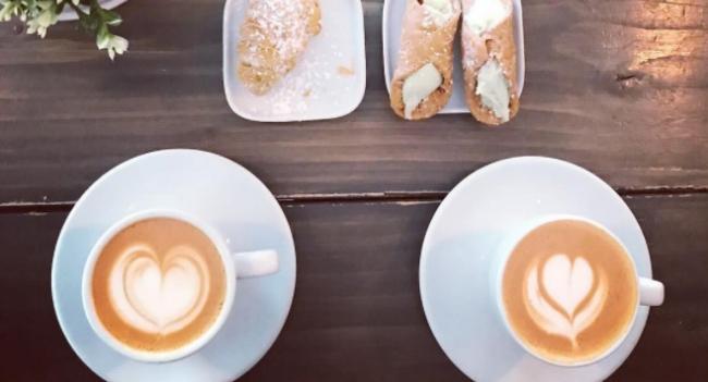 la-bottega-coffee