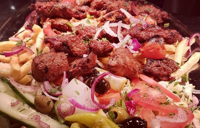 kebab-from-mezza-luna