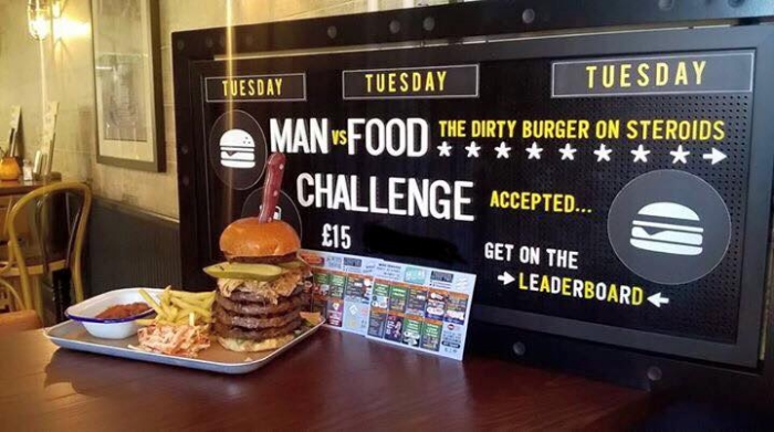 man-vs-burger-the-pheonix