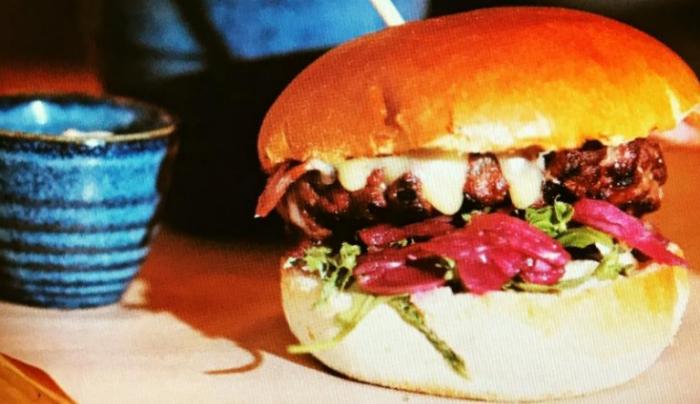 faradays-2-for-1-burgers