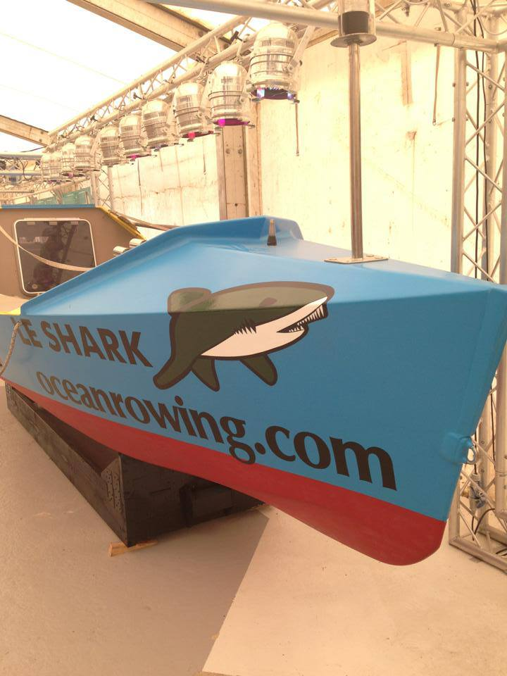 world-of-boats