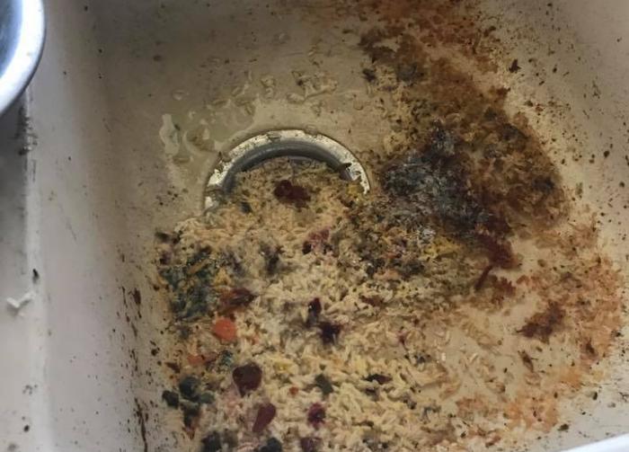 sink-norwich