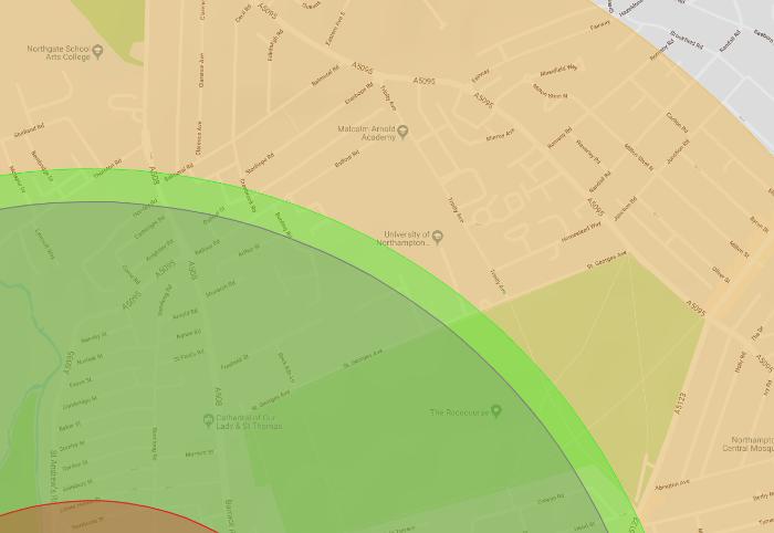 northampton-uni-nuclear