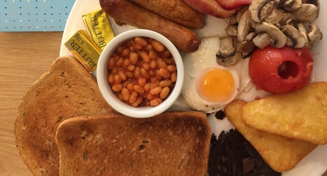 fry-up-from-cafe-bar-nottingham