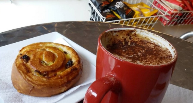 miro-coffee-cafe-leeds2