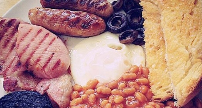 the-onion-deli-fry-up2