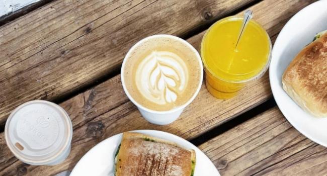 opposite-cafe-leeds