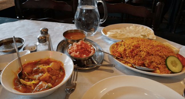 nawaaz-indian-meal-rice