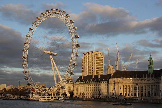 london-eye-2089952 640