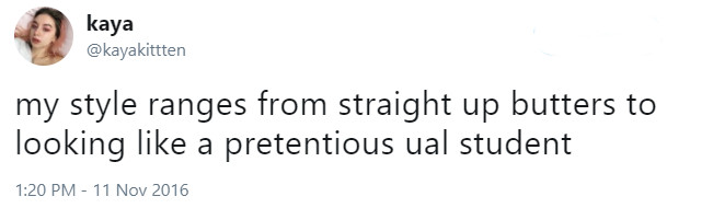 UAL-funny-tweets-3