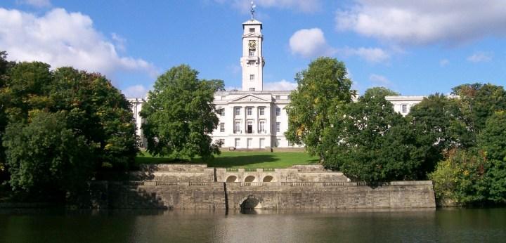 Nottingham-uni-1492061058234.jpg