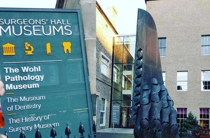 tinder-museum-edinburgh