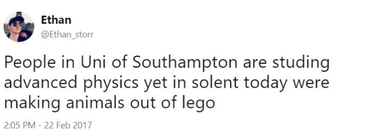 southampton-1