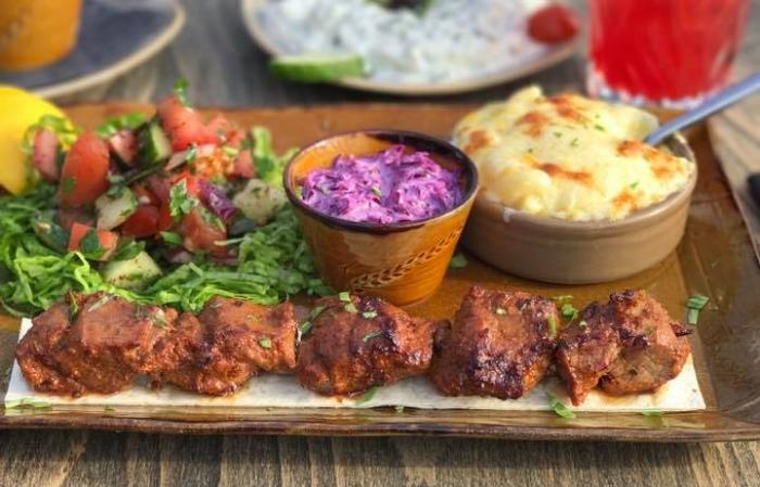 kebab-from-tarshish