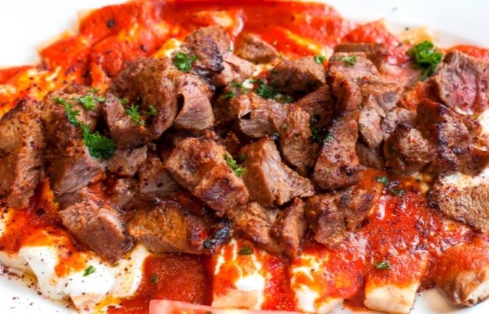 kebab-meat-from-Gokyuzu