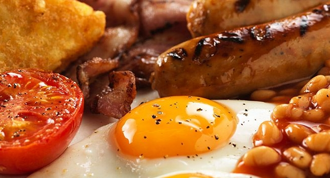 the-crown-breakfast