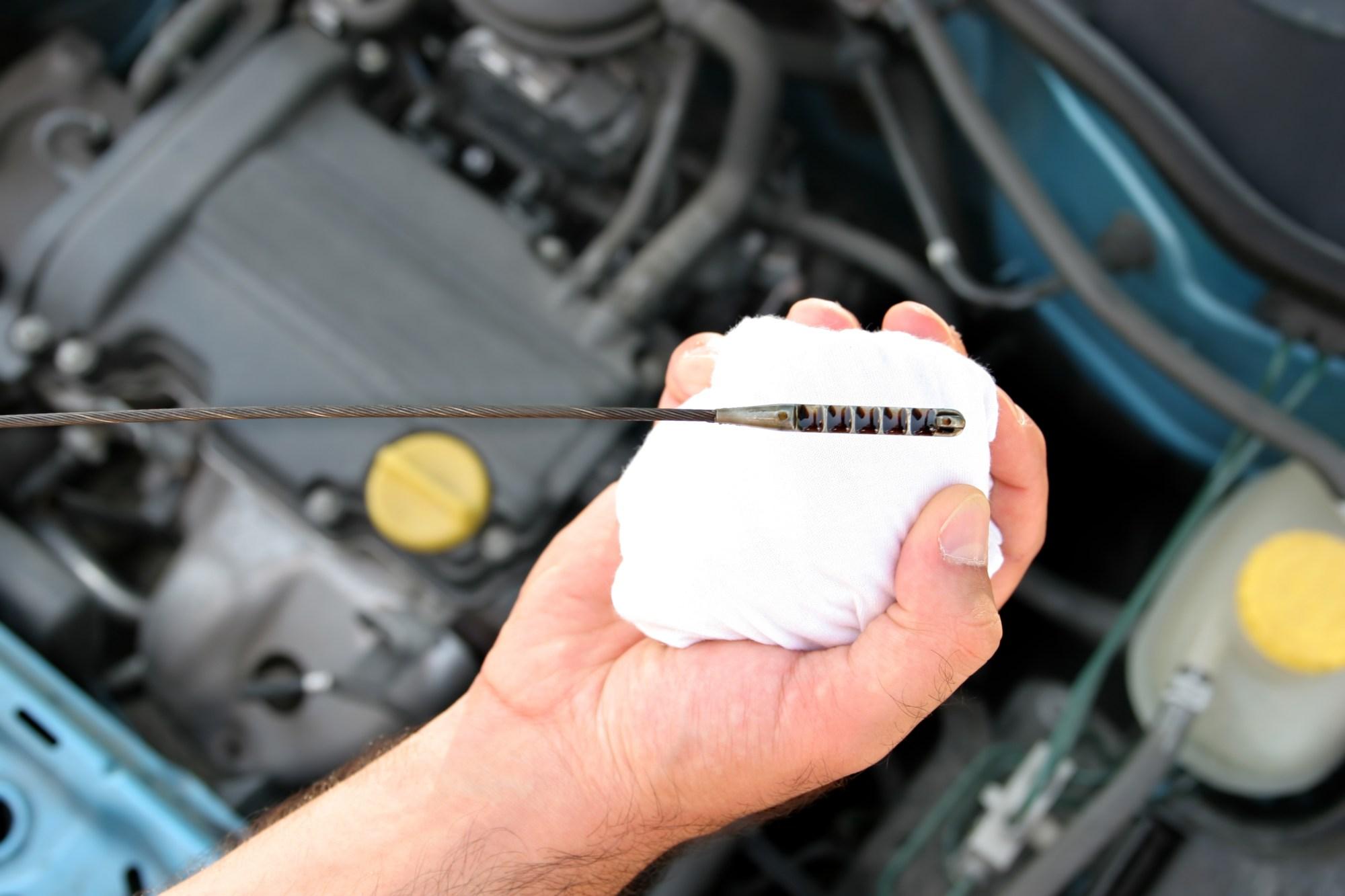 hight resolution of check car fluids